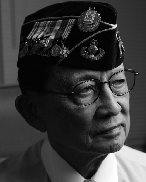 fidel ramos essay Marcelo h del pilar (born marcelo hilario del pilar y gatmaitán august 30, 1850 – july 4,  created through executive order no 5 by former president fidel ramos,  josé rizal's essay el amor patrio was featured in the newspaper.