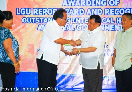 pc_LGU report card (1)