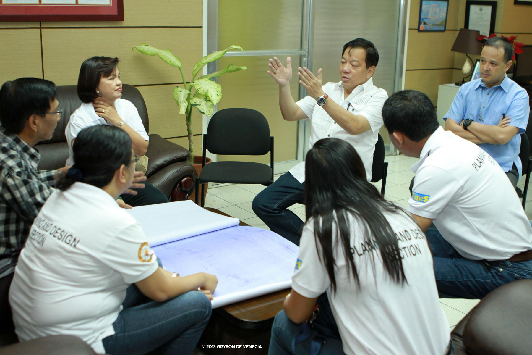 district engineers of dpwh http://northwatch.wordpress.com/2013/01/page/2/