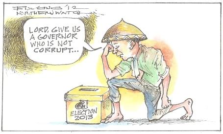 northernwatch cartoon 12-30-12