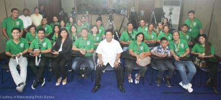 pc_pio at malacanang