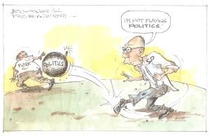 northernwartch cartoon 9-29-14