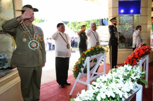 pc_wreath laying