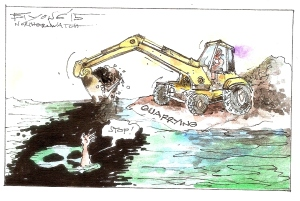 northernwatch cartoon 4-26-15