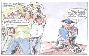 northernwatch cartoon 5-3-15