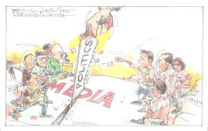 northernwatch cartoon 7-13-15