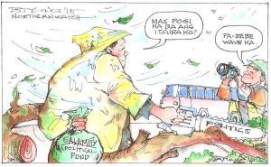 northernwatch cartoon 10-26-15 (1)