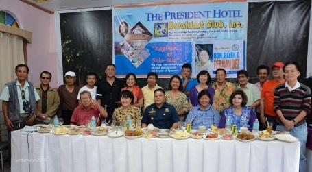 media forum (1)