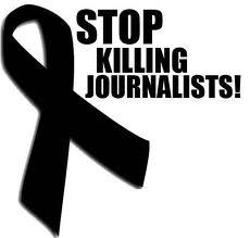 stop-media-killng