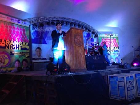 toff-barangay-night