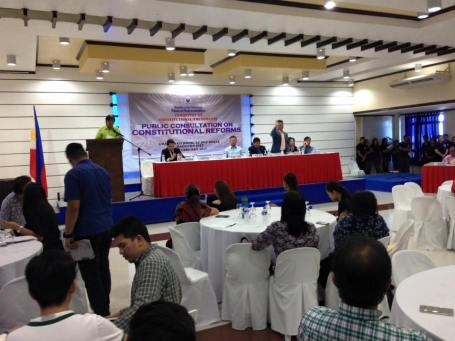 congress-consultation