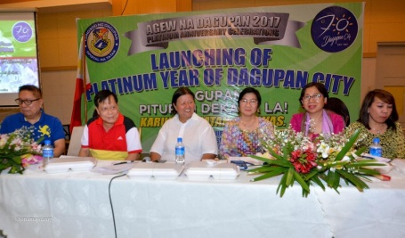 agew na dagupan launching