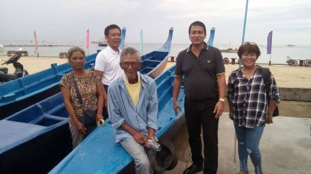bfar boat2