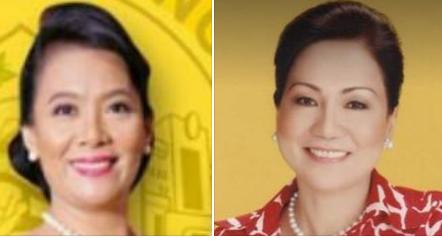 Asingan mayor and dorao